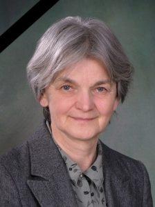 dr. Tóth Klára