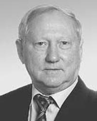 Dr. Kertész Zoltán